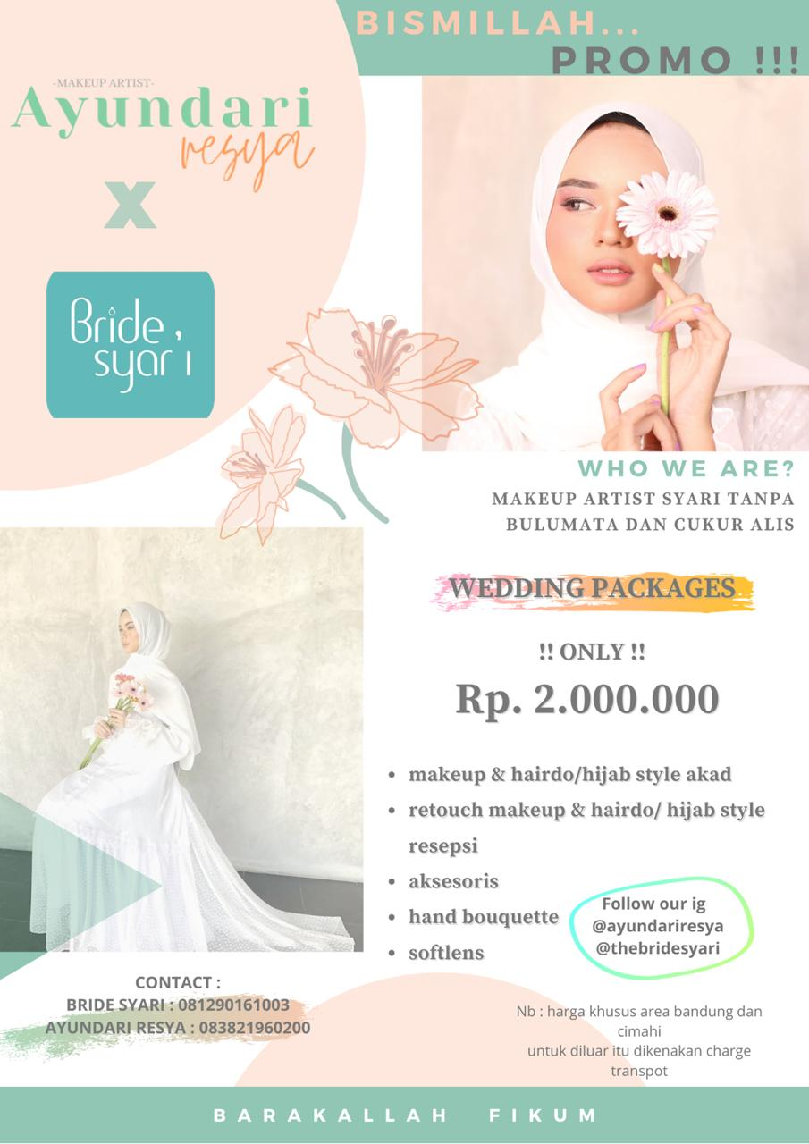 Ayundariresya Bandung Cimahi post thumbnail image