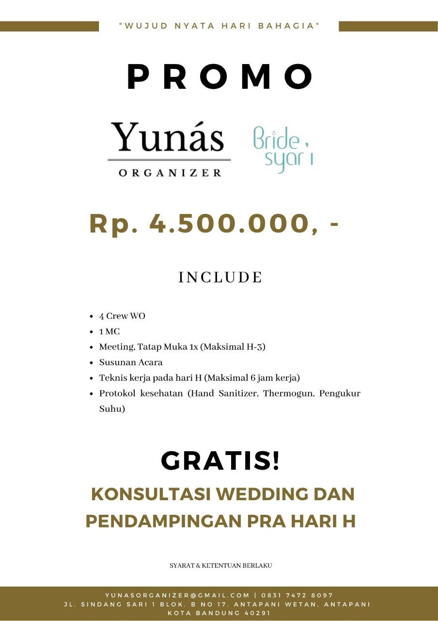 Yunasorganizer Bandung post thumbnail image