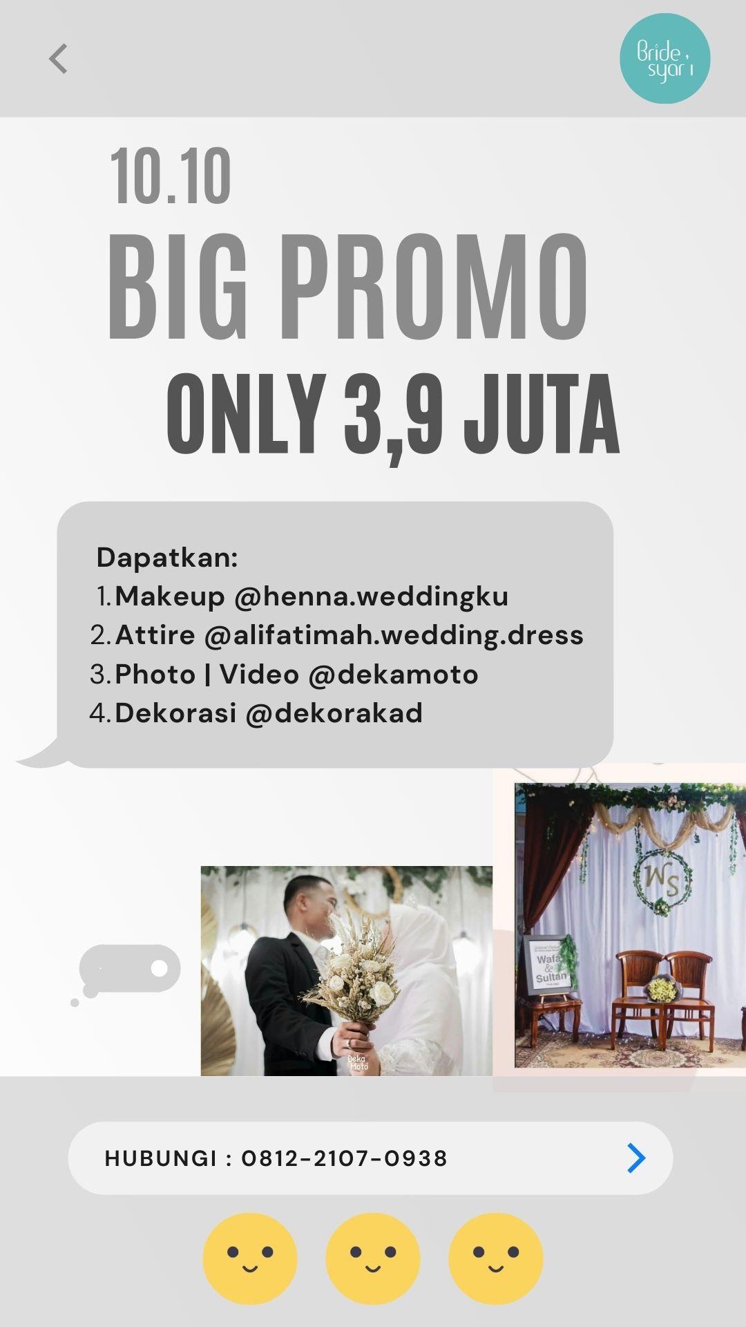 Dekorakad Bandung post thumbnail image